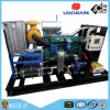 Част Used 500kw High Pressure Drain Cleaning Machine (WG43)