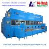 Matériel multiposte de nettoyage ultrasonique d'hydrocarbure de Keepahead