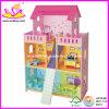 Het houten Huis van Doll (W06A008)