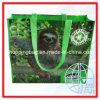 Sacs non tissés respectueux de l'environnement des sacs pp d'environnement de sacs (ENV-PNV039)