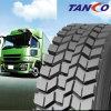 RadialTrucks Bus Tyre (295/80r22.5 315/80r22.5 385/65r22.5)