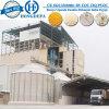 Getreidemühle-Maschine des Mais-5-500t/D