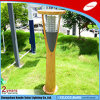 Les lumières solaires extérieures de Saled les plus chaudes des prix de Factoty