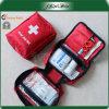 Facile porter le kit de premiers soins de voyage de voiture/sac médical