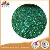 Antiacide de poudre de scintillement de fabricant de scintillement de Chinois (LY004)