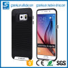 Cas de téléphone de qualité pour des caisses de la galaxie J5 de Samsung