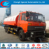 16cbm Dongfeng 16m3 Water Bowser Water Tanker Truck 16cbm Water Sprinker Truck Water Delievry Truck