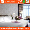 Decoration Home Wall Paper com Top Quality