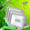20W 1400lm LED Floodlight con l'UL del CE SAA di RoHS