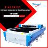 金属板の切断のためのステンレス鋼レーザーの打抜き機またはレーザーの打抜き機
