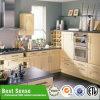 Heißer Verkaufs-Küche-Schrank-Entwurfs-Großverkauf
