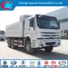Hete Verkoop! ! ! Sinotruk HOWO 6X4 Truck Op zwaar werk berekende Dump Truck voor Sale