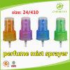 Soem-Plastik 20 410 Geldstrafen-Nebel-Sprüher-Pumpe für Flaschen