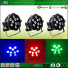 Fornitore di 9PCS LED Waterproof Wash Light