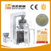 Beutel-Verpackmaschine für Tiefkühlkost