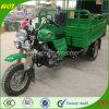 De pasajeros de carga eléctrica de tres ruedas triciclo