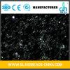 Peso specifico 2.4-2.6 branello di vetro del micron cc/di G di nuovo disegno