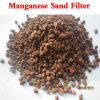 Hierro de Meida del filtro de arena del manganeso que quita del agua (XG-1629)