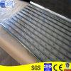강철판 /YX35-125-750 물결 모양 GL 강철판을 입히는 Zincalum /Zinc