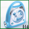 2015 비상사태 Camping Fan, Camping Lamp Fan, LED Fan Camping Battery Rechargeable, 1 Rechargeable Emergency Light G21A101에 대하여 3