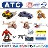 ヨーロッパアメリカのAuのためのおもちゃTestおよびCertificate