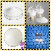 Teofilina cruda farmacéutica CAS 58-55-9for de los materiales de los esteroides antienvejecedora