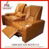 熱い販売のリクライニングチェアの椅子は革(氏VIP003)から成っている