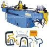 Edelstahl-Gefäß-verbiegende Maschine CNC