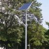 Fornitore solare professionista dell'indicatore luminoso di via (HW-SL20W)
