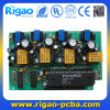 Prototipagem de circuitos eletrônicos em Shenzhen