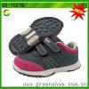 2016新しい靴(GS-71847)は着く子供のCasaualの