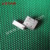 Matériel de Précision Personnalisé par Usinage CNC de l'Usine en Chine