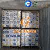 Papel reciclado copia sin procesar multiusos de la pulpa de madera A4 en 80g