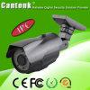 China-Hauptüberwachung IR-Gewehrkugel-Kamera und 60m IR Gewehrkugel IP-Kamera