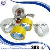 Cinta clara a base de agua del embalaje del precio de fábrica BOPP