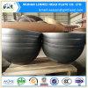 炭素鋼の楕円ヘッドまたはヘッドか球形ヘッドまたは鍛造材ヘッド