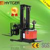 1.5 톤 최신 판매 전기 범위 쌓아올리는 기계 (CQE15)