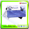 Scheda calda interna del PVC di vendita RFID di Picopass 2k