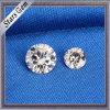 Vari Shape e Size Vvs Clear Synthetic Moissanite Diamond