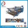 rodillo del diámetro de la anchura 420m m del 1.7m para rodar la máquina de transferencia rotatoria de la tela de la impresora