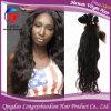 Человеческие волосы волны новых европейских волос девственницы Remy естественные (HNWE-A212)