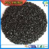 Tougheness en Fire - vertrager PC/ABS Alloy Plastic Resin Particles
