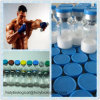 Ormoni steroidi di sviluppo del muscolo di CAS 96827-07-5 (umani)