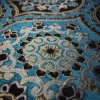 Gesponnenes Technics und 100%Polyester Material Chenille Sofa Fabric