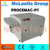 CTP Plate Processor voor CTP Plate Machine