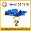 PA mini Hoist/PA300 électrique 220/230V 500W 150/300kg de construction