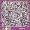 Ткань шнурка формы Феникс высокого качества шикарная (Z81058)