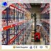 Industrielles Hochleistungsladeplatten-Racking-System