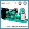 Tipo abierto generador 880kw/1100kVA (KTA38-G5) de Cummins