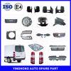 Sprinter-seitlicher Spiegel für Benz 9068106516 9068106416, Körperteil-Stoßselbstersatzteile
